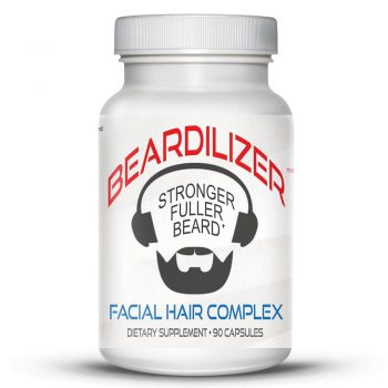 buy beard vitamins