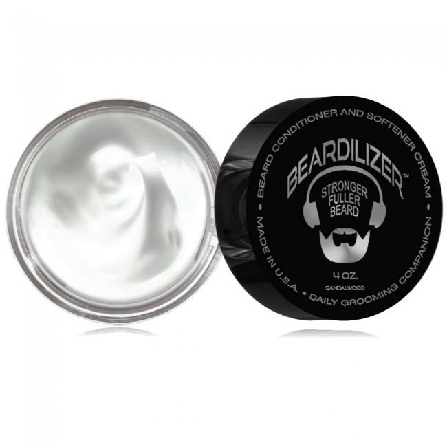 Buy Beard Cream