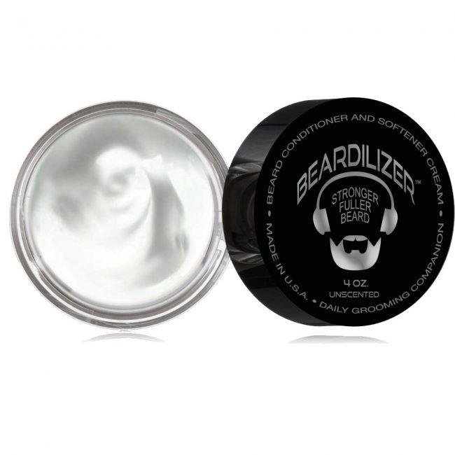 Beardilizer-Cream-Unscented-Top-Final