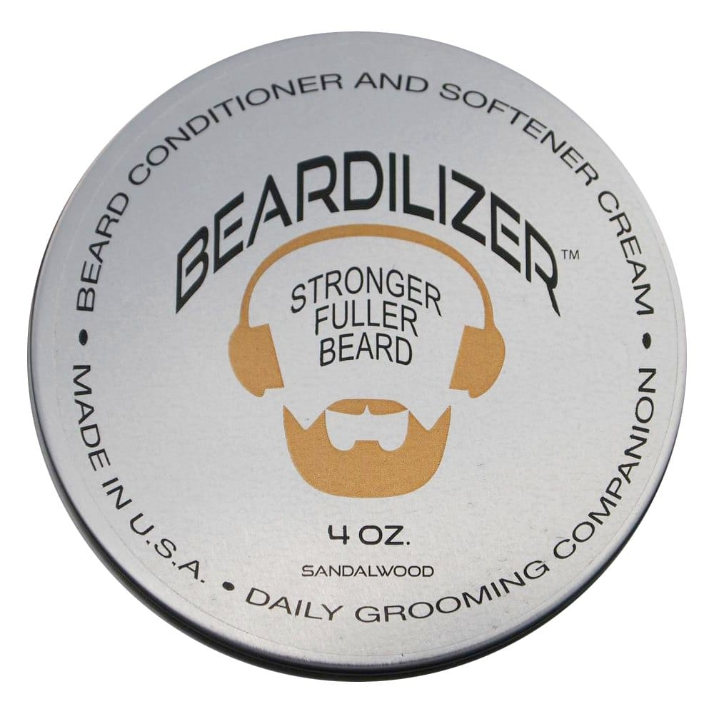 Buy beard cream