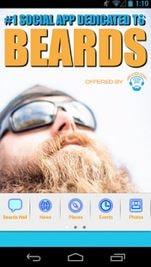 beards app 2