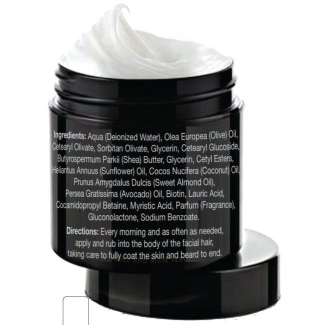 Beardilizer-Cream-Side-1