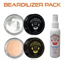 BEARDILIZER-PACK-5