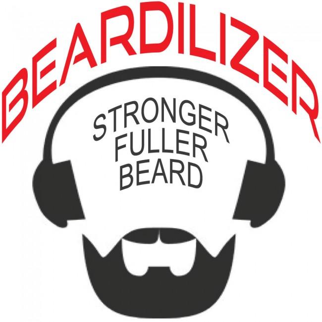 Beardilizer affiliate program