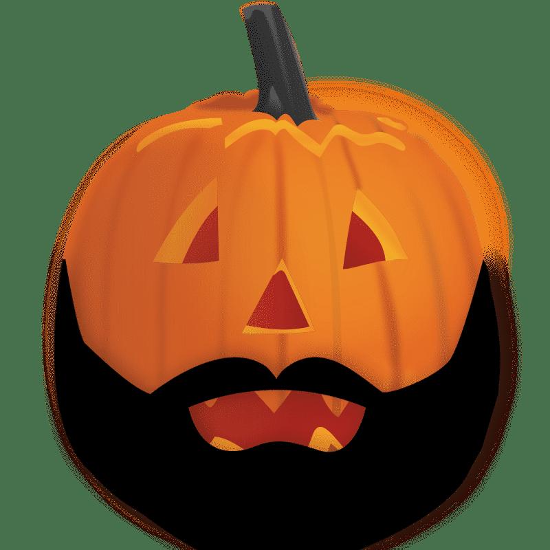 fall beards