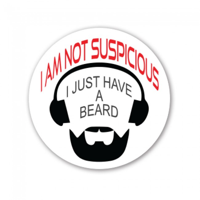 Beardilizer-Sticker-I-am-not-suspicious
