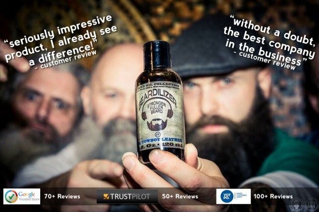 beardilizer reviews