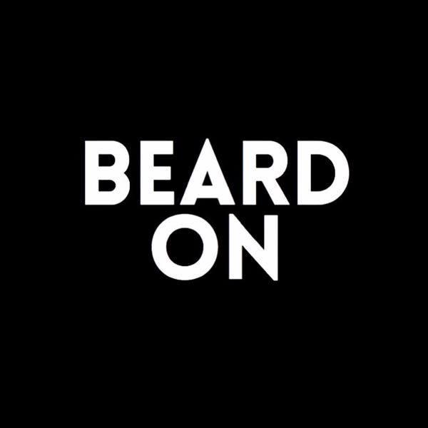 beardon event 2016
