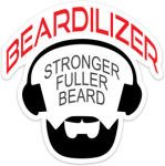 Beardilizer Logo