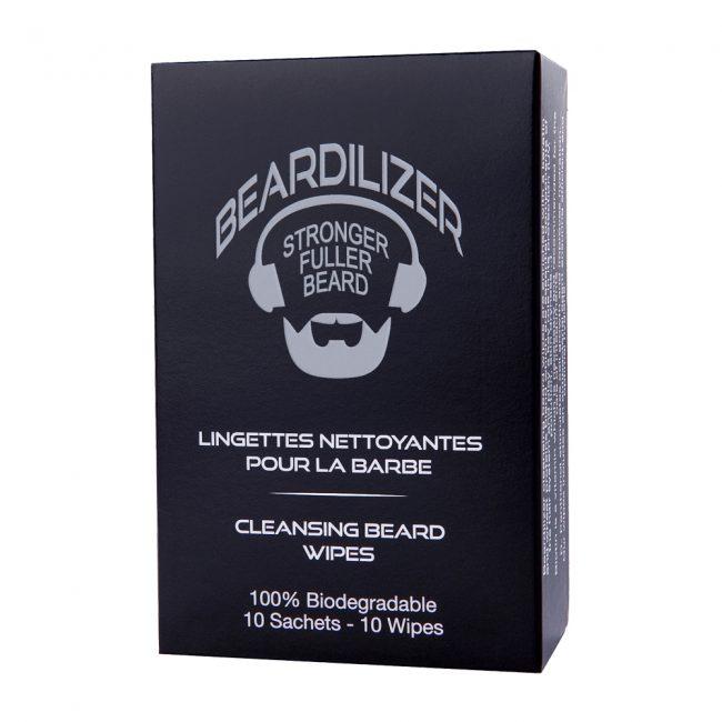 lingettes-nettoyantes-beardilizer-1