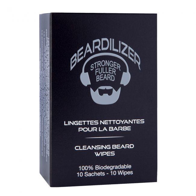 lingettes-nettoyantes-beardilizer-2