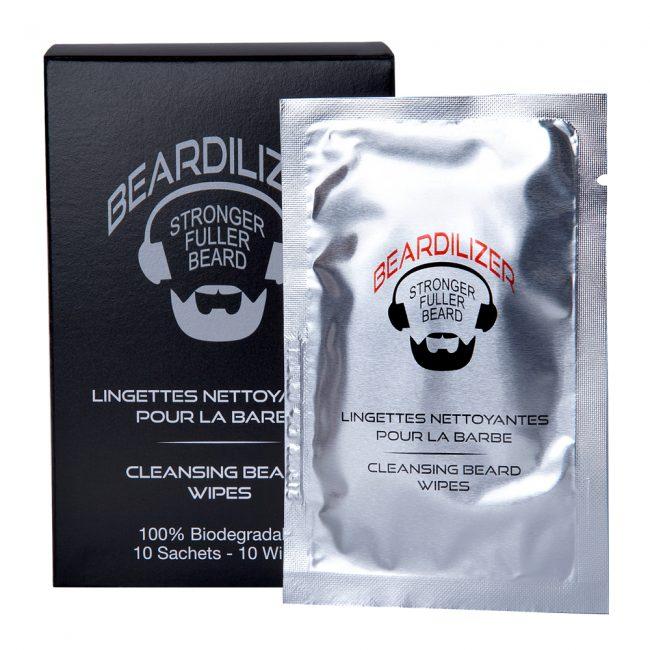 lingettes-nettoyantes-beardilizer-3