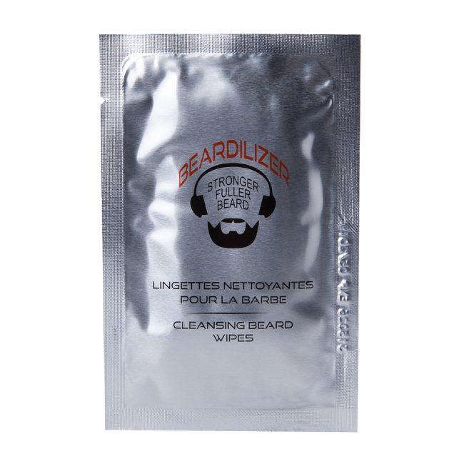 lingettes-nettoyantes-beardilizer-5