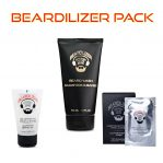 ultimate-wash-cleansing-pack