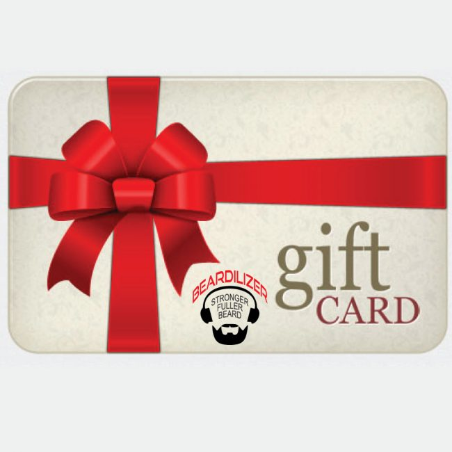 beardilizer-gift-card
