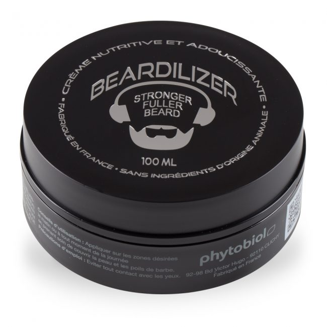 Beardilizer Creme_01