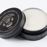 Beardilizer Creme_03
