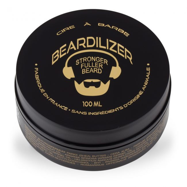 Beardilizer Wax_01