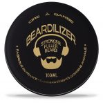 Beardilizer Wax_02