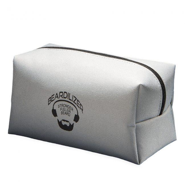 Grey-Bag-1