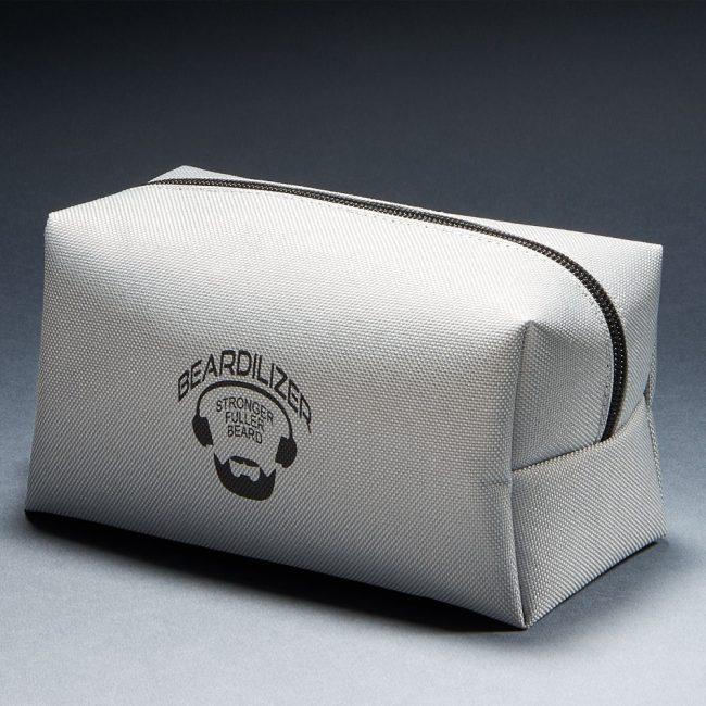Grey-Bag-2
