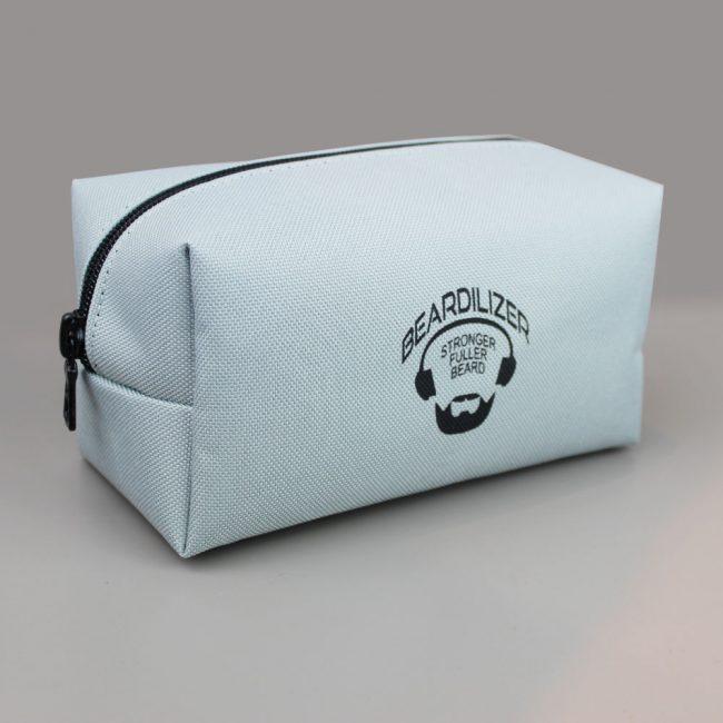 Grey-Bag-3